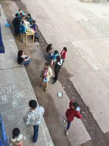 AbrePuertas in Coya
