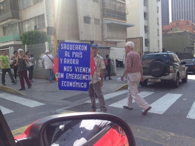 VA protests.JPG