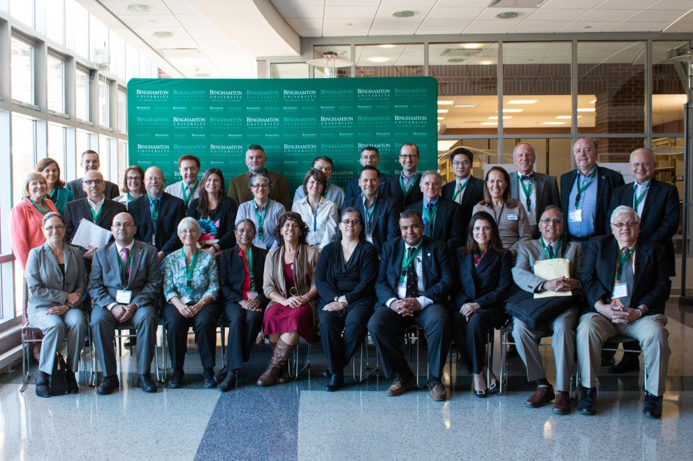 CID conference participants-2.jpg