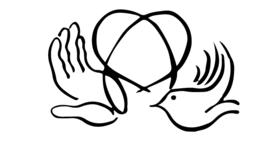 Peruvian Hearts Logo1.png