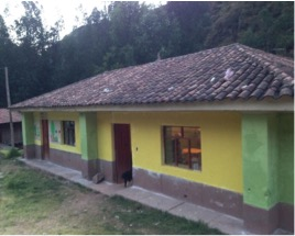 Peru 1.png.jpg